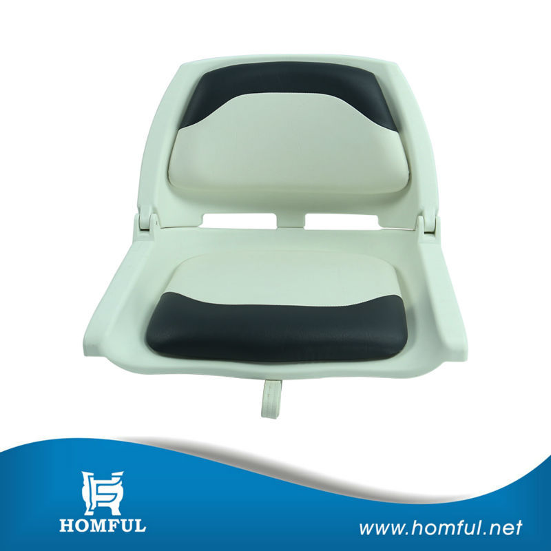Pilot Chair, Pilot Chair Suppliers and Manufacturers at Alibaba.com