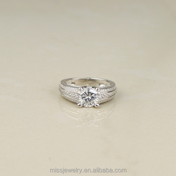 zircon buy product crystal platinum com price rings detail ring on india newest alibaba in