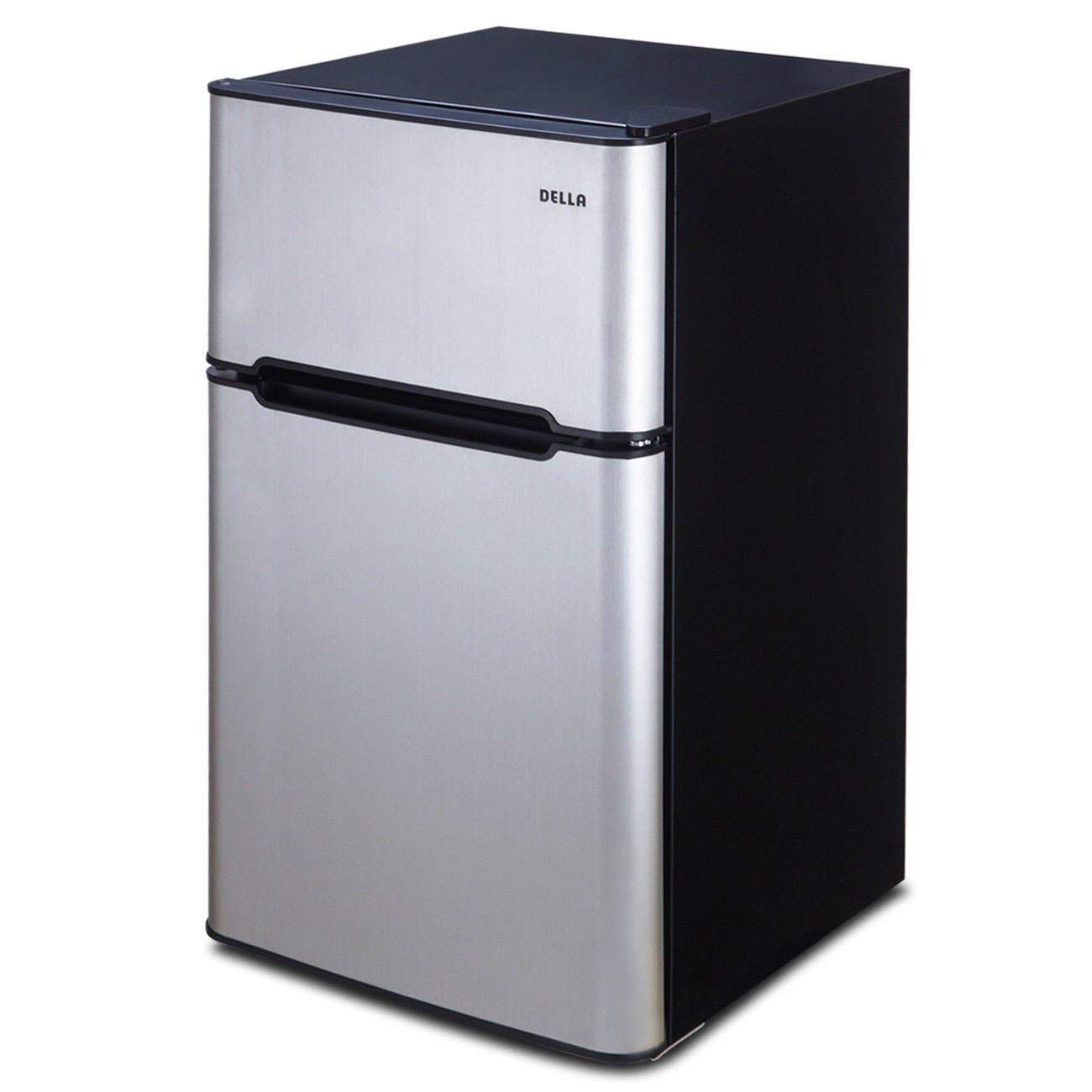 Cheap Dawlance Bedroom Fridge Prices In Pakistan Find