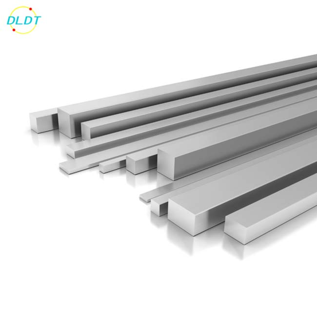 Cutting tool steel W18Cr4V DIN 1.3355 T1 high speed steel price per kg