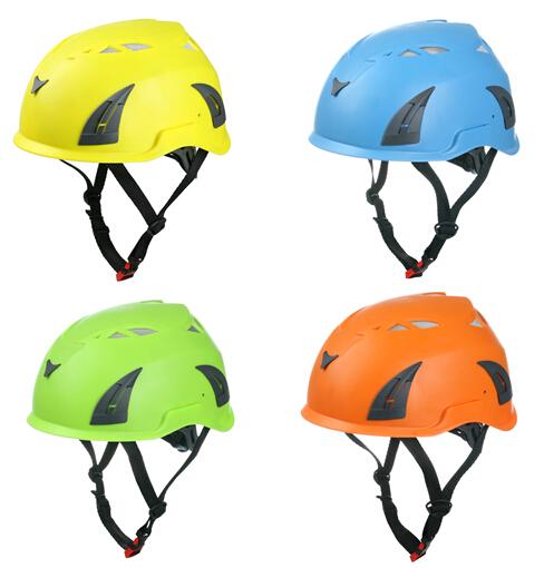 CE-EN-397-approved-Premium-rigger-helmet