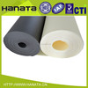 /product-detail/black-pe-foam-sheets-5-mm-10mm-1961866626.html