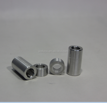 OEM Metal Turning Lathe Part CNC Machining, Brass Turning Parts Factory, CNC Turning Drawing Parts