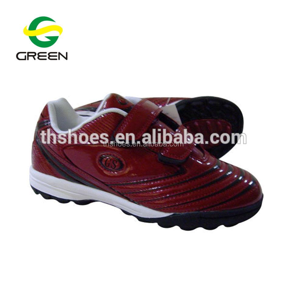 man shoes athletic shoes running Greenshoes sports Aq8pw7qdU
