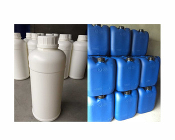 Methyl isonicotinate; Cas 2459-09-8 with high purity