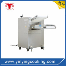 YInYIng bakery pizza roller for sale