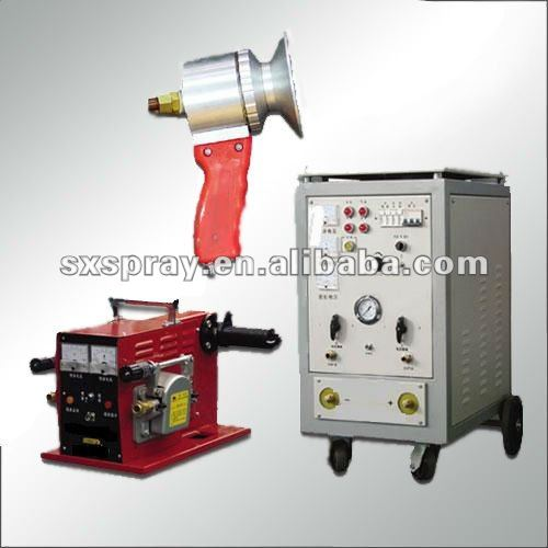 Copper Plating Equipment,Thermal Spray Copper Coating Machine ...