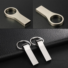 China high quality USB 16gb money clip,Tie clip USB flash drive 8gb, Paper clip usb