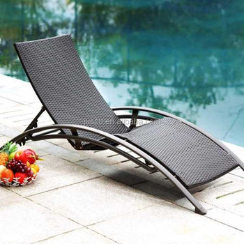lounge chair outdoor lounge furniture buy cheap pool lounger modern
