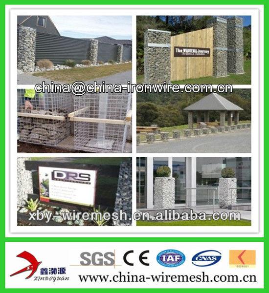 Finden Sie Hohe Qualität Eisen Säulen Spalte Hersteller und Eisen ...