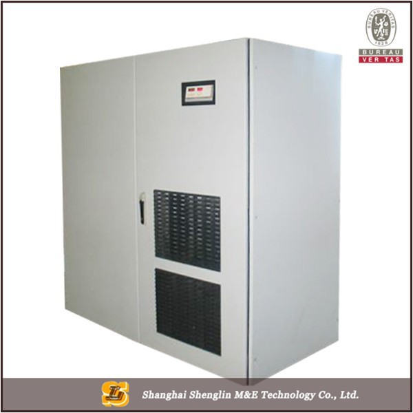 Chinese r410 air cooled precision Data center air condition