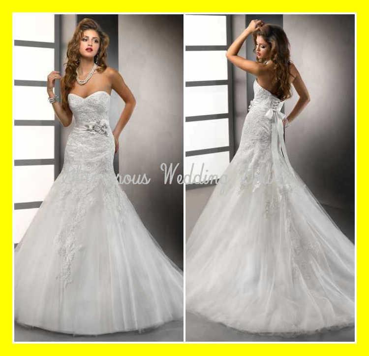 Black Tie Wedding Gowns: Black Tie Wedding Dresses Short Gypsy Dress Petite