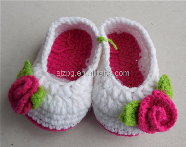 d59ea6ecc08 Hand Knitted Baby Sandals Crochet Baby Shoes Baby Photography Props - Buy  Knitted Baby Sandals