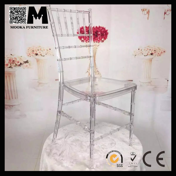 2015 cheapest Golden wedding event banquet tiffany resin chair