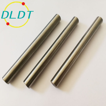 Factory price 630 stainless steel round bar 17-4PH S17400 precipitation hardening stainless steel price per kg