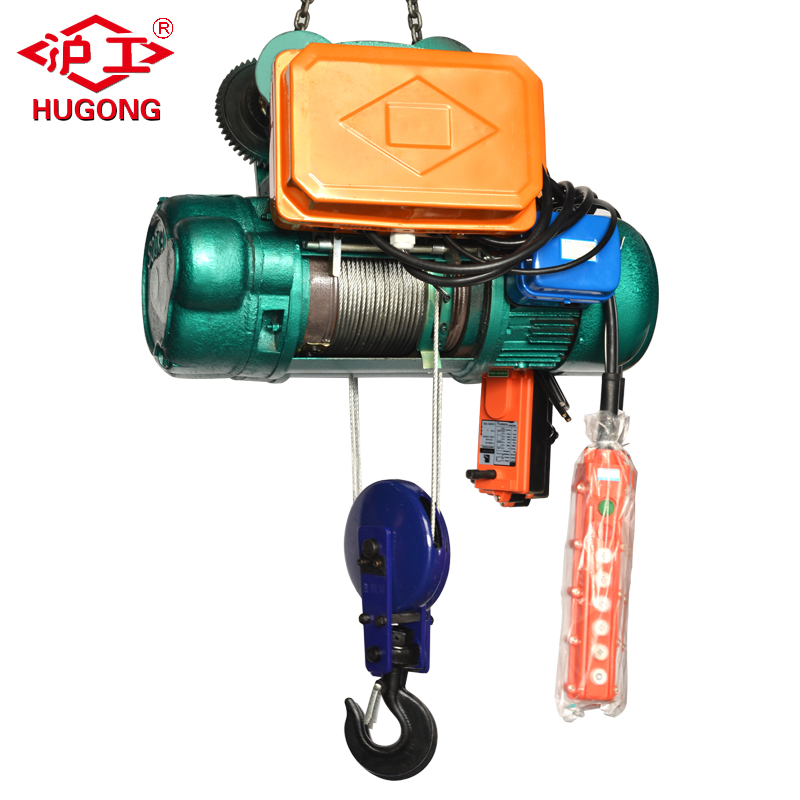 HUGO monorail cheap electric hoist with beem hugo pa200 electric hoist wiring diagram wiring wiring diagram Hyet Et1126 Hoist Motor Wiring at n-0.co