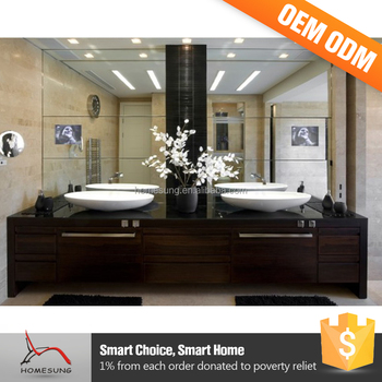 Modern Furniture Best Price Small Design Bathroom Accessories India