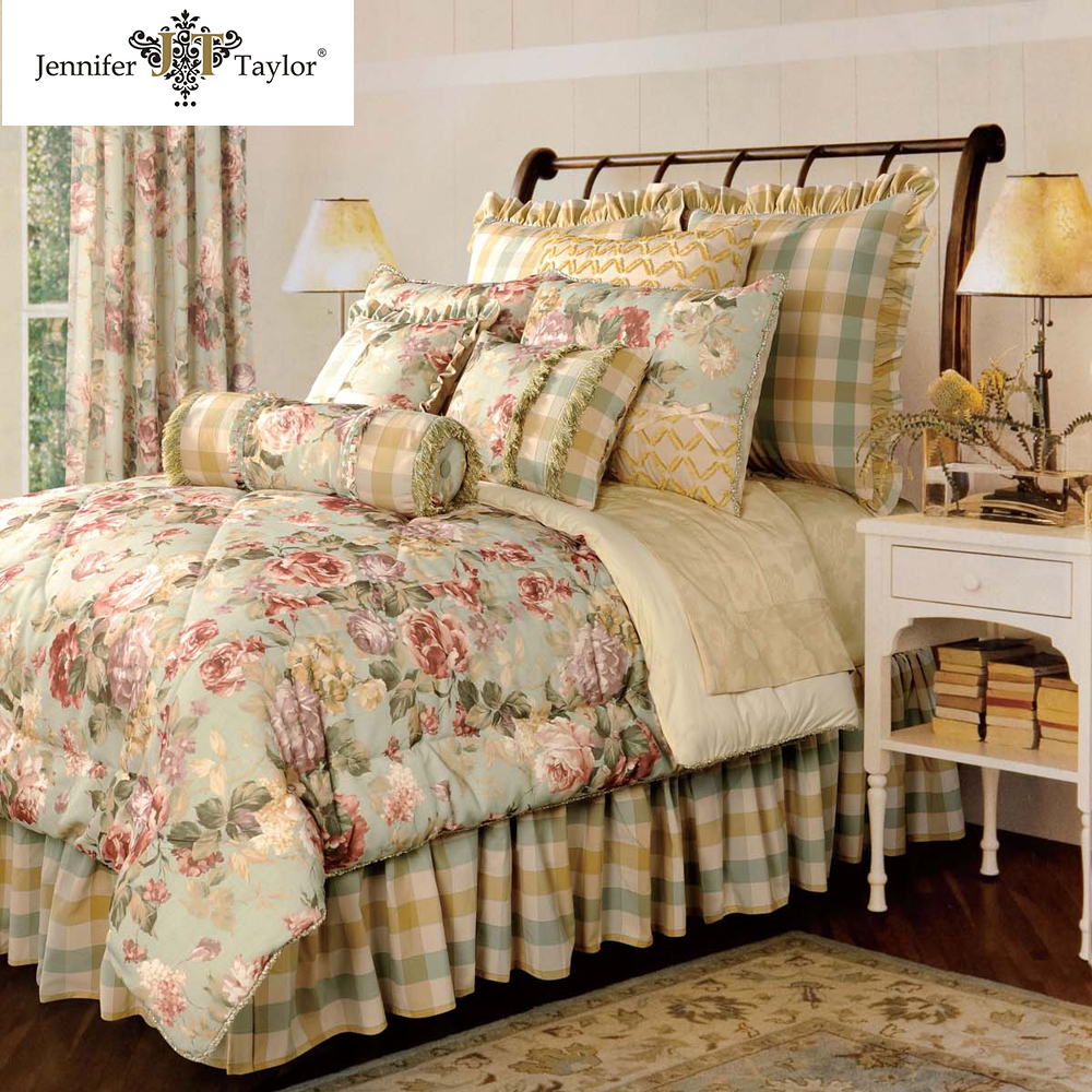 korean bedding set korean bedding set suppliers and manufacturers korean bedding set korean bedding set suppliers and manufacturers at alibaba com