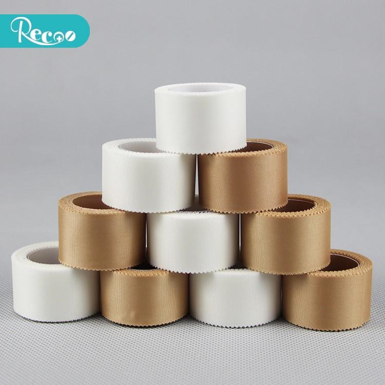 silk tape -34