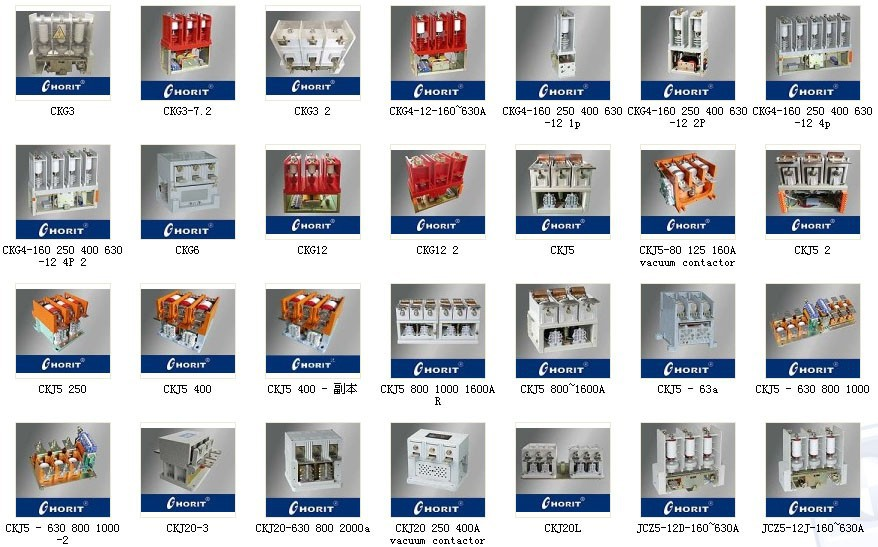 Ckg3 ac vacuum contactor ckg3 ac vacuum contactor suppliers and ckg3 ac vacuum contactor ckg3 ac vacuum contactor suppliers and manufacturers at alibaba cheapraybanclubmaster Image collections