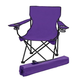 Admirable Lightweight Double Seat Folding Arm Camping Chair Buy Armrest Chair Foldable Camping Chair Beach Chair Product On Alibaba Com Unemploymentrelief Wooden Chair Designs For Living Room Unemploymentrelieforg