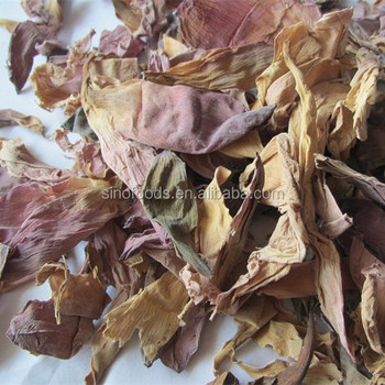 Dried lotus flowers blue lotus tea buy blue lotus teahigh quality dried lotus flowers blue lotus tea mightylinksfo