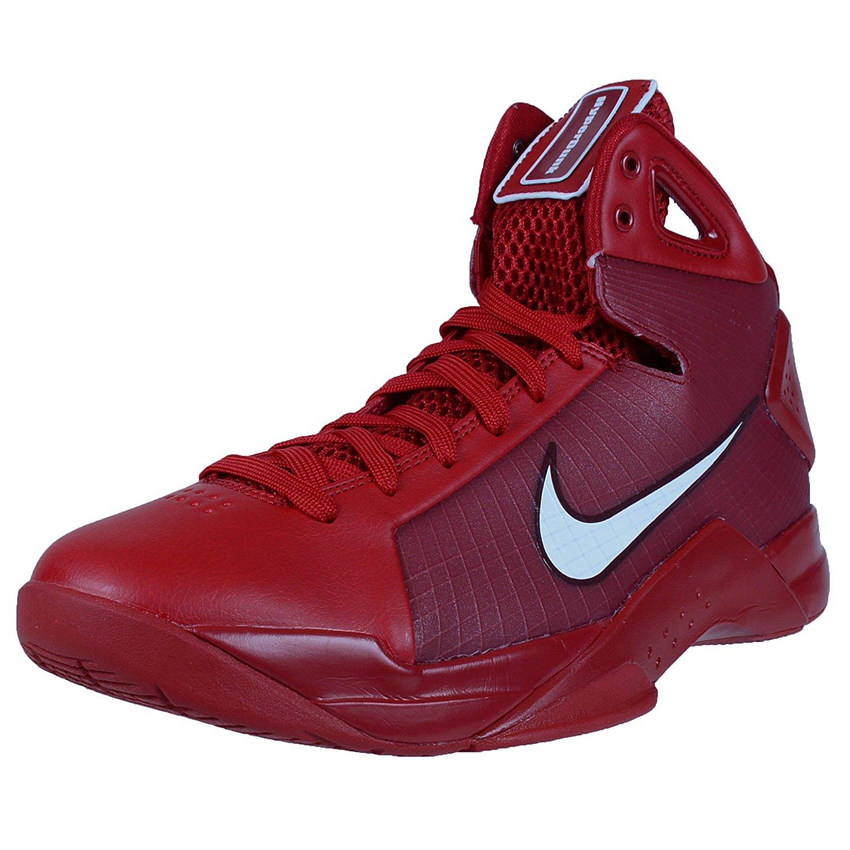 c9de225ab8b Get Quotations · Nike Hyperdunk  08 Men s Athletic Fashion Sneakers 820321  601