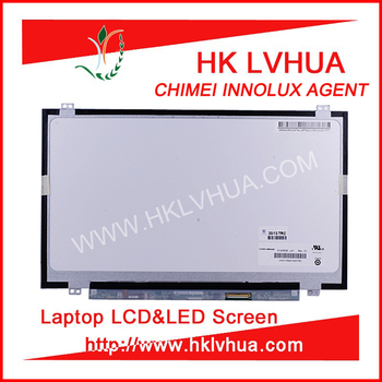 For Lenovo Thinkpad T420 T430 Lcd Screen Replacement For Laptop New Led Hd  Matte - Buy B140xtn03 1,Lcd Screen Replacement,Laptop Led Hd Matte Product