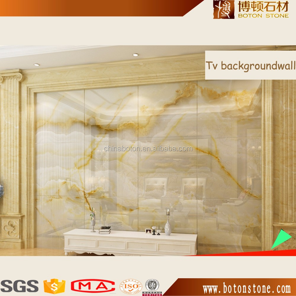Perfect Decorative Stone Walls Interior Images - The Wall Art ...