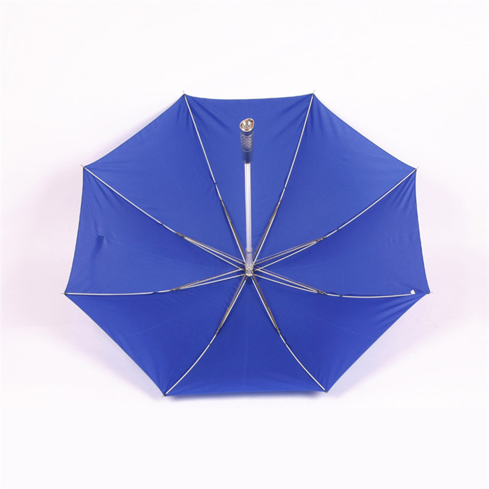 OEM Hot Sale Perfect Solar Panel Umbrella.