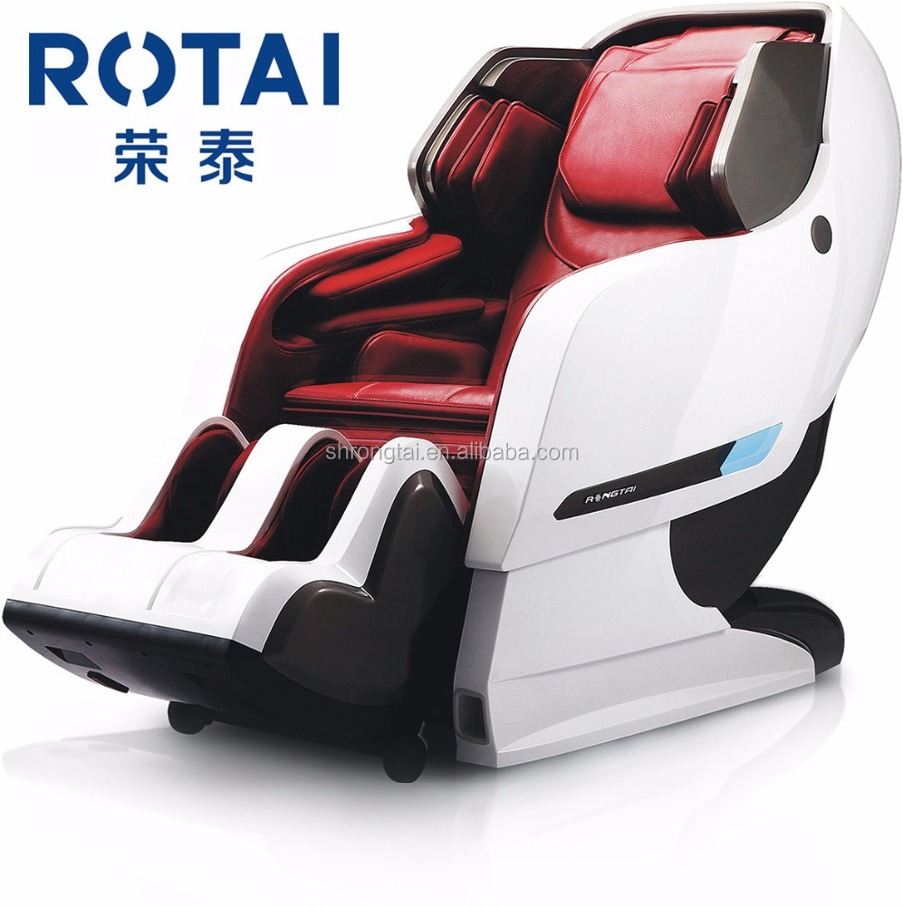 massage ijoy brown comfort touch products s human chair today active