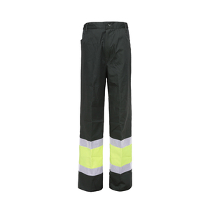 New arrival wholesale fire retardant work pants uniform