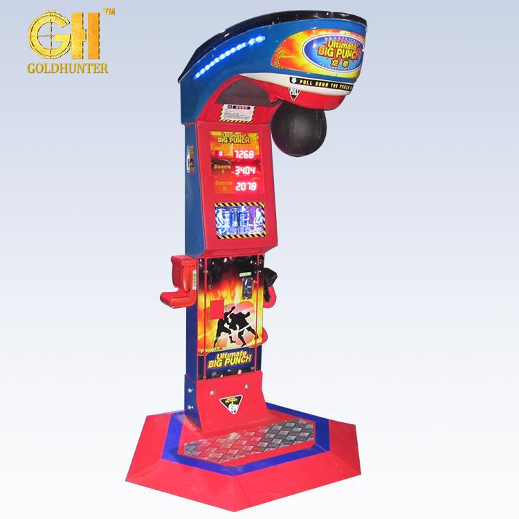Играть в гараж бесплатно и без регистрации автоматы