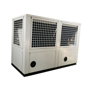 2017 Selling The Best Quality Cost-Effective Products Chiller