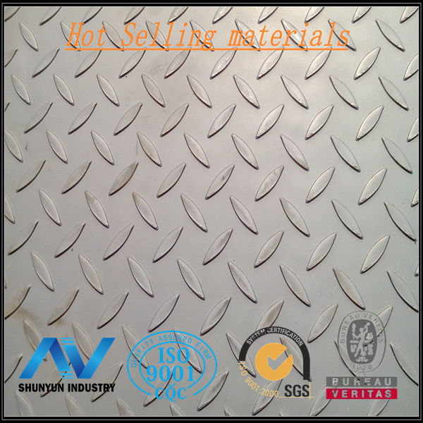 Plastic Diamond Plate Sheets Plastic Diamond Plate Sheets Suppliers and Manufacturers at Alibaba.com  sc 1 st  Alibaba & Plastic Diamond Plate Sheets Plastic Diamond Plate Sheets Suppliers ...