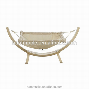 baby swing bed baby hammock stand baby swing bed baby hammock stand   buy baby hammock standbaby      rh   alibaba