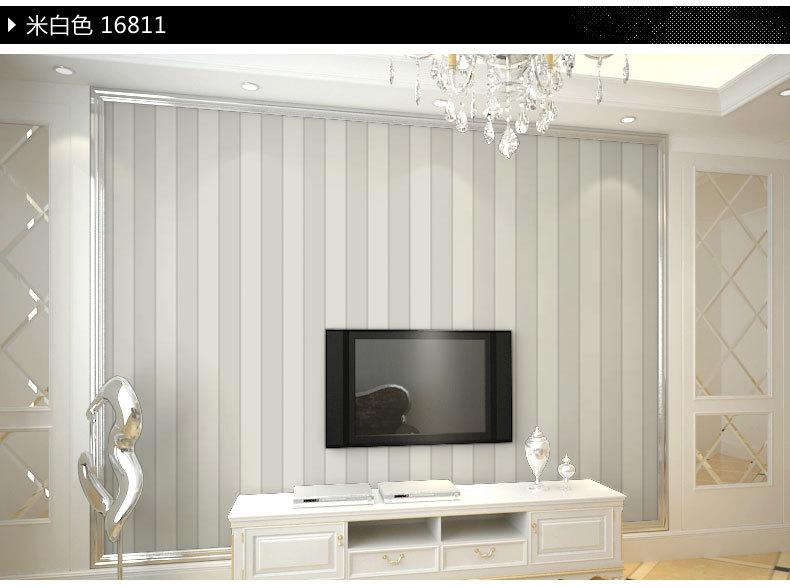 tapete fur wohnzimmer alle ideen f r ihr haus design und m bel. Black Bedroom Furniture Sets. Home Design Ideas