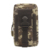 Fashion Design Multifunctional Outdoor Phone Pack Belt Pouch, Custom Men Running Military Waist Bag For Sport^