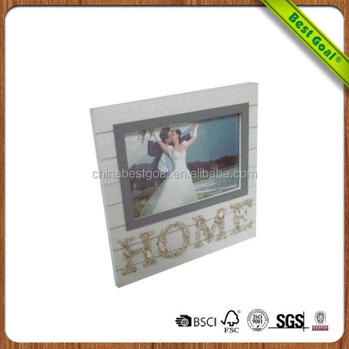 China Fine Photo, China Fine Photo Manufacturers and Suppliers on ...