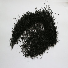 <span class=keywords><strong>Kokosnoot</strong></span>/Moer Shell Activated Carbon Voor Alcohol Zuivering