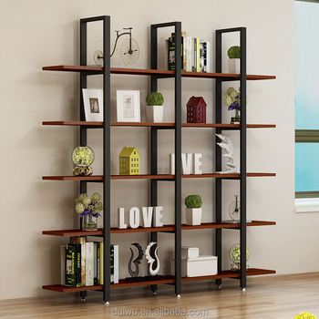 Factory Customized Home Ornament 5 Tier Living Room Metal Corner Shelf -  Buy Living Room Corner Shelf,Corner Shelf,Living Room Metal Corner Shelf ...