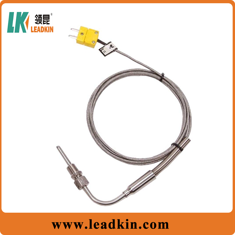 LK-WRJK-161 J type thermocouple and Omega connector