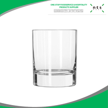 hospitality rock water wine cup glass , juice glass ware , rock glass