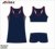 wholesale custom sublimation cheap netball jersey/ netball wear netball dress