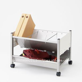 japanese office furniture. japanese highquality creative office furniture underdesk storage cabinet cart r