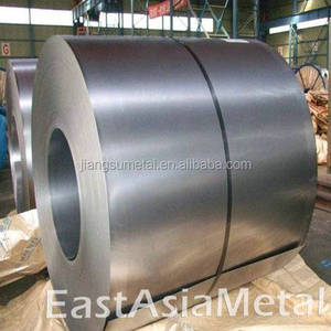 aisi 306 stainless steel coil/strip/stainless steel coil grade 201 china manufacturer