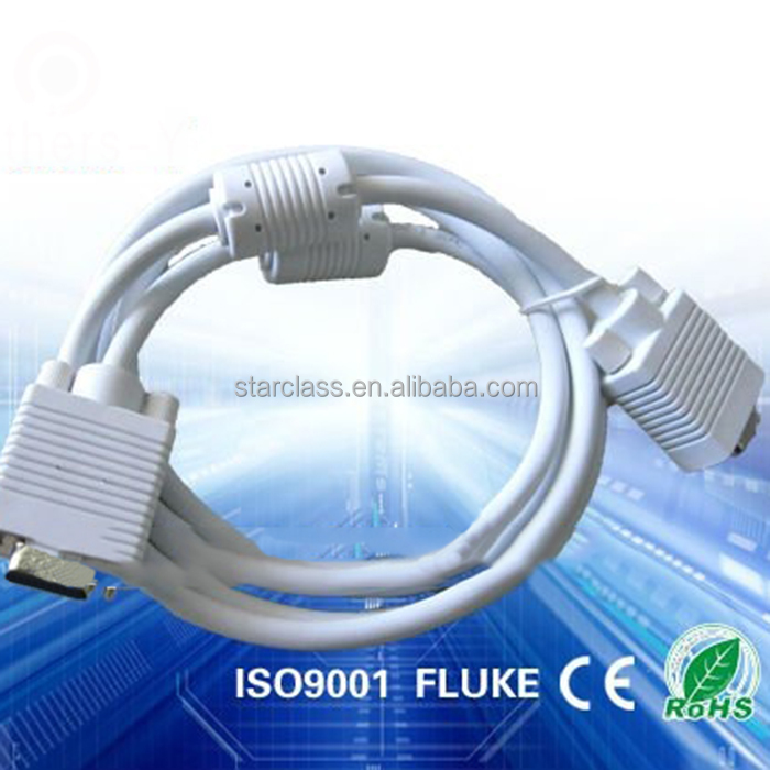 Computer Cables & Connectors Rj45 Ethernet Cat5e Network Cable Lan Patch Lead 2.0m High Quality And Low Overhead Networking Cables & Adapters