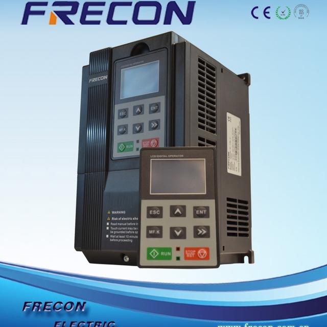 1 hp dc motor speed control_Yuanwenjun com