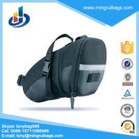 Large Aero Wedge Pack With Straps bike travel bag