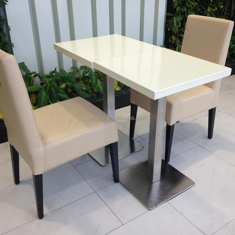 kunstmarmor 8 sitze esstisch, wohnmöbel stein tisch für die küche, Esstisch ideennn